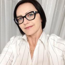 Viktoriya_Altuhova_250x250