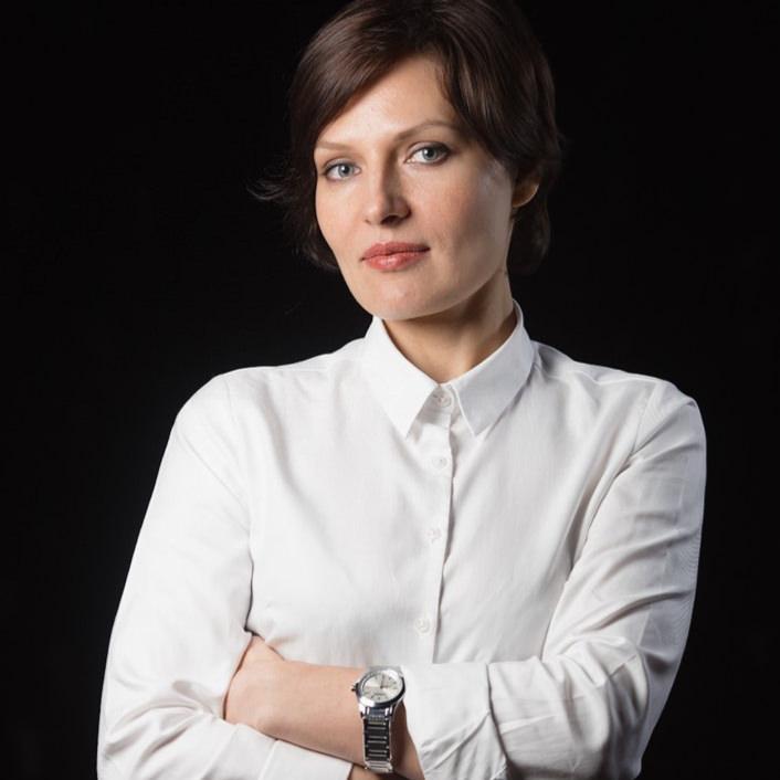 Yuliya_Svetskaya_250x250