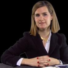 Alessandra Buscemi