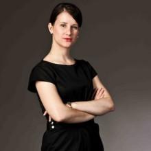 Carlotta Stevanin
