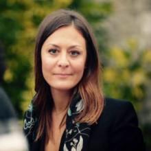 Francesca Bompieri