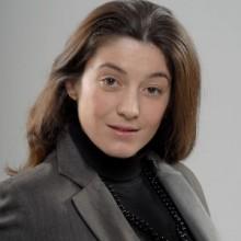Irene Zucciatti