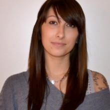 Rossella Culosi