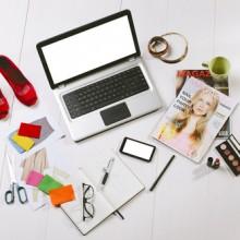 Start Up пакет стилиста-имиджмейкера для начала работы и запуска имидж-агентства