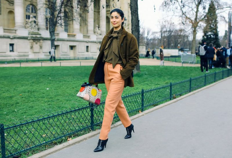 21-phil-oh-paris-street-style-spring-couture-2016