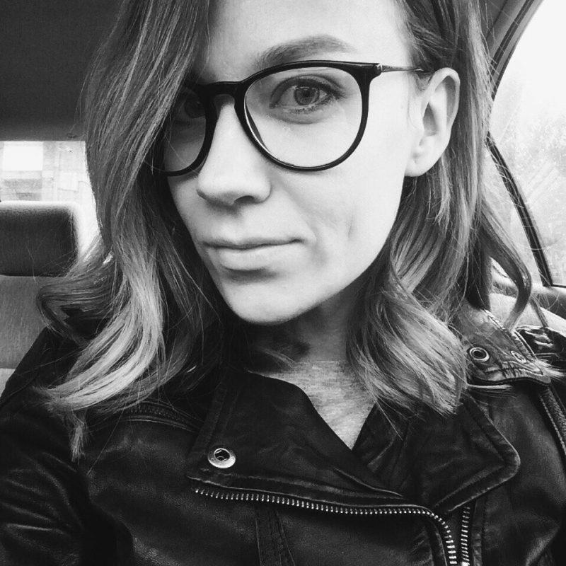 Tany-Abramova Feedback