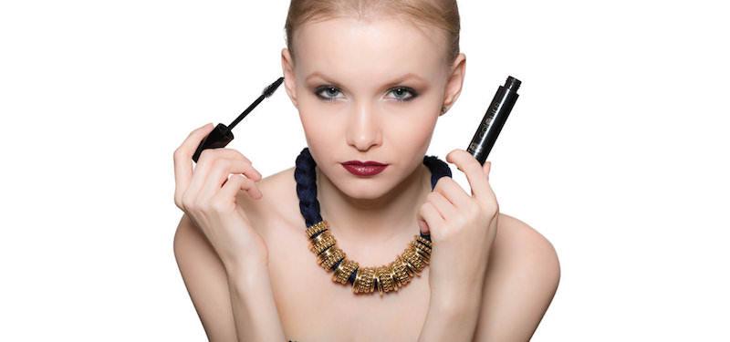 banner1-corso-makeup