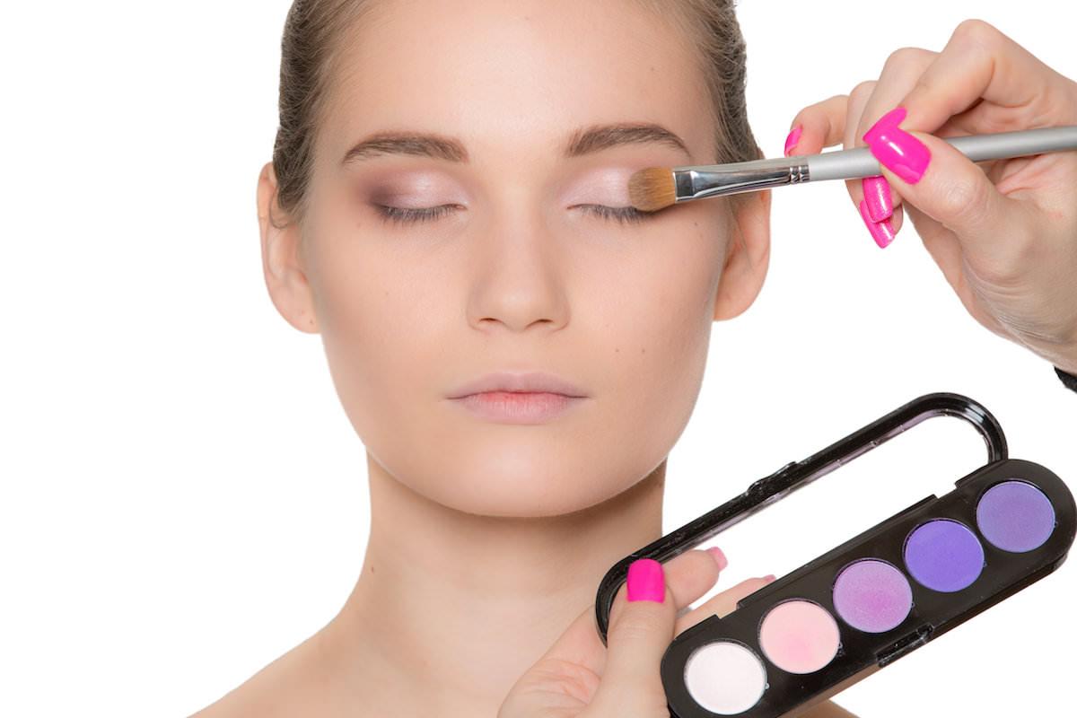 banner2-corso-makeup