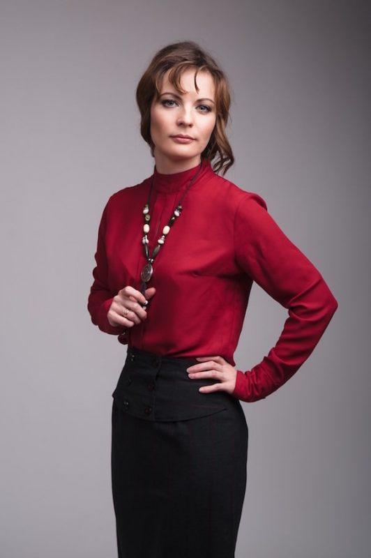 maria-shamilyeva