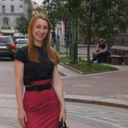 yulia_knyazeva