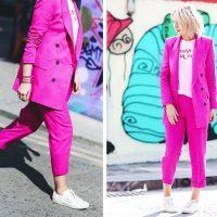 Формула — как одеваться стильно и недорого девушке каждый день