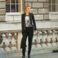 8 простых правил для женщин — как одеваться модно и стильно