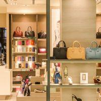Секретный способ, как повысить продажи в магазине одежды