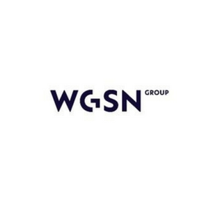 подписан на www.wgsn.com