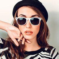 Видео-урок «Как продвигать себя стилисту-имиджмейкеру»