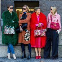 5 секретов, как стать известным fashion-блоггером