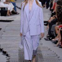 5 самых модных вещей этой весной 2018: рекомендации стилистов из Милана