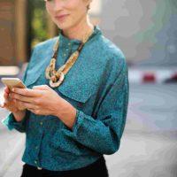 Бесплатный урок: Как продвигать себя стилисту-имиджмейкеру: продумываем цены