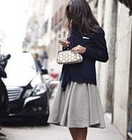 Стили модных столиц: Как одеваются итальянки?