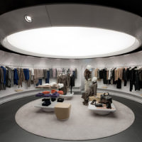 Как открыть свой шоурум итальянской одежды? Часть 1