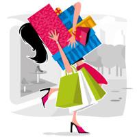 Секреты правильных покупок на распродажах: советуют итальянские шопперы