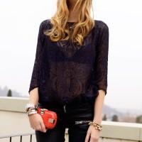 Как комбинировать одежду: взгляд итальянских стилистов