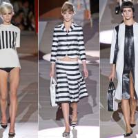 Нужно ли следовать моде и модным тенденциям?