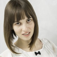 Ekaterina_Kulakova