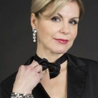 Как стать стилистом-имиджмейкером: история Елены Брель