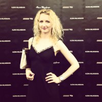 Как бросить успешную работу юристом и стать стилистом-имиджмейкером: рассказывает Светлана Рогова