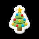 Получи подарок от Деда Мороза
