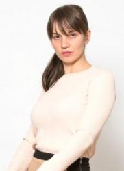 Ekaterina Kulakova profile image