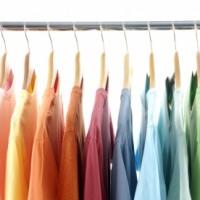 Открываем магазин одежды: как выбрать концепцию для fashion-бутика