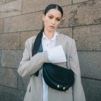 Откуда появляется мода и как предсказывать модные тенденции?