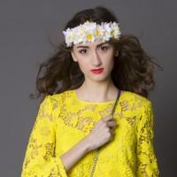 Бесплатный онлайн курс «Секреты мира моды»