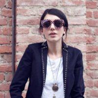 teacher-cristiana-rivellino-santella-300x300