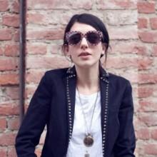 Cristiana Rivellino Santella