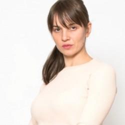 Екатерина Кулакова