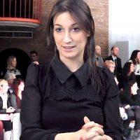 teacher-roberta-lomuscio-300x300