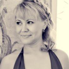 Анна Шнайдер