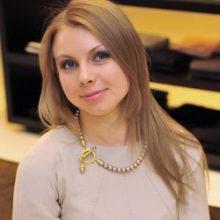 Татьяна Юрасова