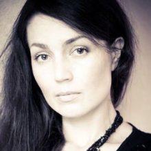 Валентина Палеха