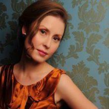 Яна Варлакова
