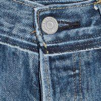 Какие джинсы выбрать этой осенью