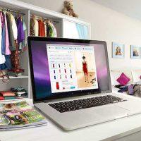 Как покупать стильную и недорогую одежду онлайн.
