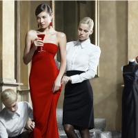 Как стать успешным стилистом-имиджмейкером: 5 секретов от голливудских стилистов