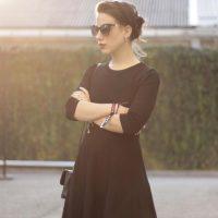 Как стилисту-имиджмейкеру продвигать себя в Instagram