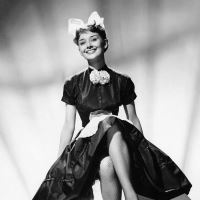 5 шагов, как создать женственный «Lady-like» стиль