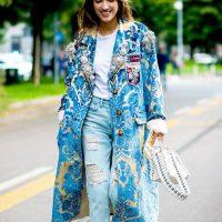 Что такое по-настоящему итальянский стиль в одежде