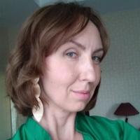 Olga_Kanushina